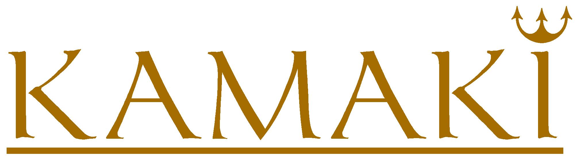 Kamaki